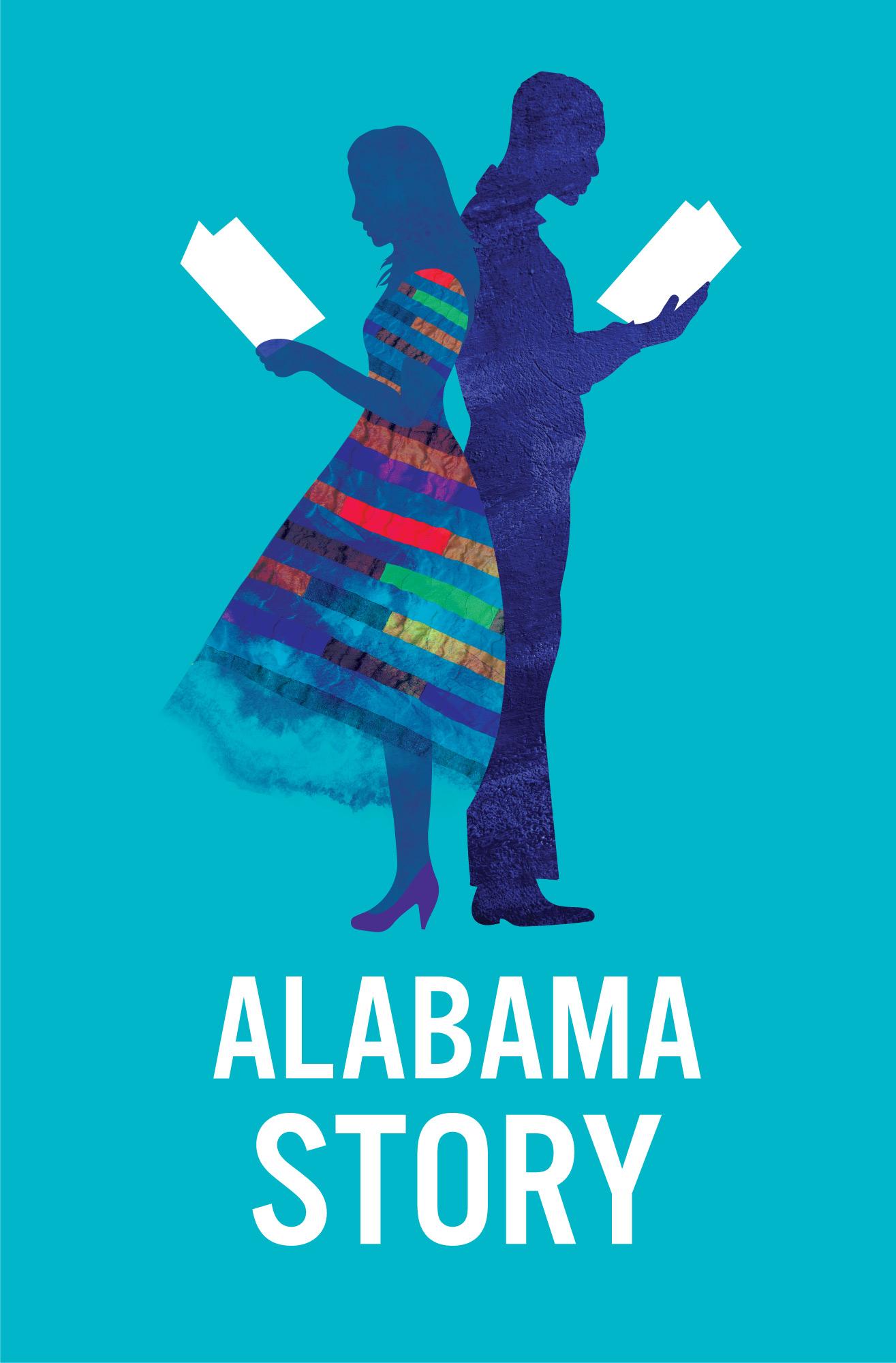 "Home, At Last! ""Alabama Story"" Will Play Alabama Shakespeare"